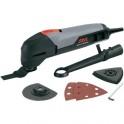 Многофункциональный инструмент Skil 1470AA