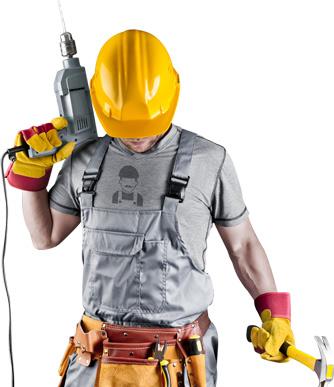 Статья о том, как можно зарабатывать используя электроинструменты